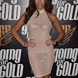 OIC - ENTSIMAGES.COM - Pascal Craymer at the  Going for Gold magazine launch party in London 19th January 2015 Photo Mobis Photos/OIC 0203 174 1069