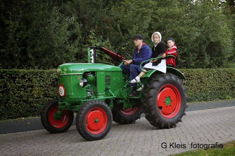 Oldtimers Nieuwleusen 2014 - IMG_1100.jpg