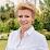 Hanna Zdanowska's profile photo