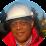 Jorge C. Palma's profile photo