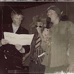 03.12.11 Kaadreid aegadetagusest viisaastakupeost - fotod pole küll hästi säilinud aga funk sama! - AS03DETS11KOLHOOS-043SM.jpg