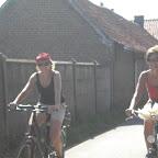 uil2012_fiets (148).JPG