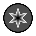 StarBuddy (Assistive Touch)