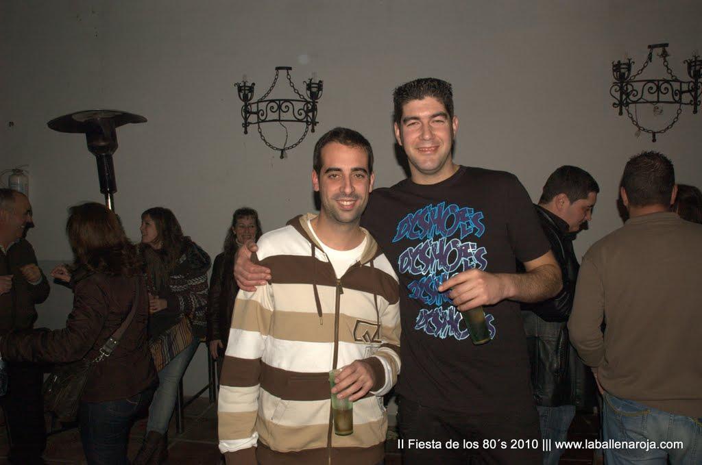 II Fiesta de los 80´s 2010 - DSC_0058.jpg