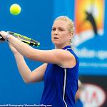 Ysaline Bonaventure - 2016 Australian Open -DSC_2359-2.jpg