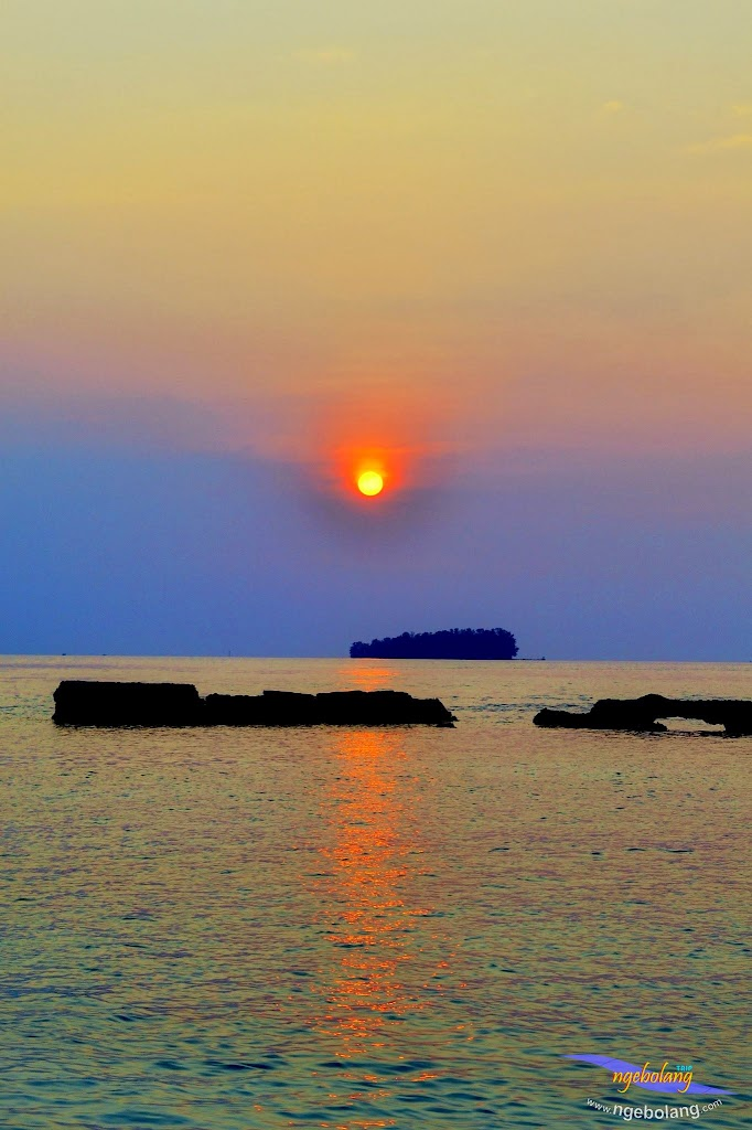 ngebolang-trip-pulau-harapan-nik-7-8-09-2013-164