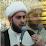 الشيخ مسلم  عبدعلي's profile photo