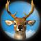 Deer Hunting Sniper Shooter 3D file APK Free for PC, smart TV Download