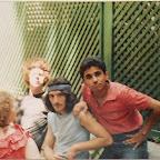 1985 - İstanbul Gezisi (22).jpg