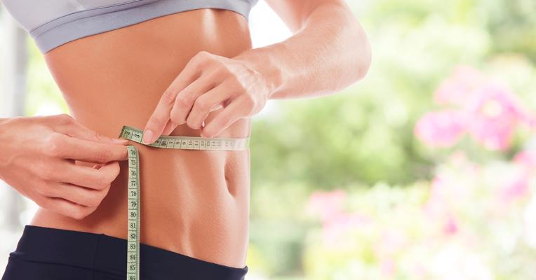 5-dicas-simples-para-emagrecer-e-perder-barriga