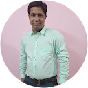 Ganesh Chaudhary