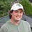 Doug Bookey's profile photo
