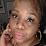 Tonya Northington's profile photo