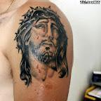 05-bras-jesus-christ.jpg