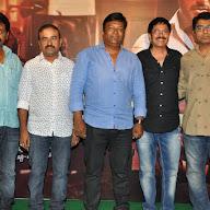 Jayasurya Movie Press Meet Stills