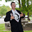 Seth Dolezal's profile photo