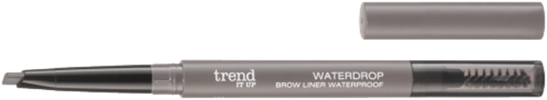 4010355282842_trend_it_up_Waterdrop_Brow_Liner_Waterproof_030