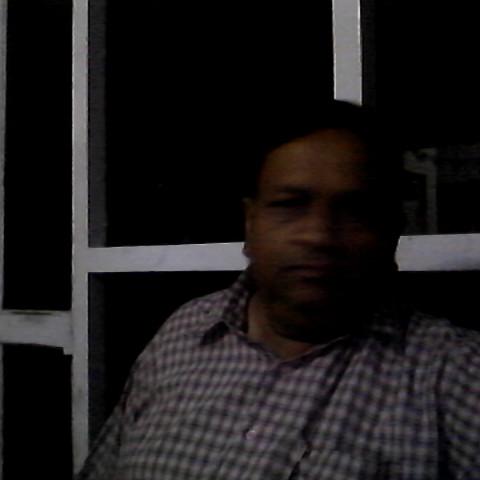 Sudhir Aggarwal Photo 24
