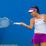 Priscilla Hon - 2016 Brisbane International -DSC_4231.jpg