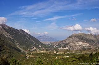 D0190 (1)-FOW-Albania