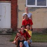 Vasaras komandas nometne 2008 (1) - IMG_3313.JPG