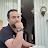 ashraf ali review