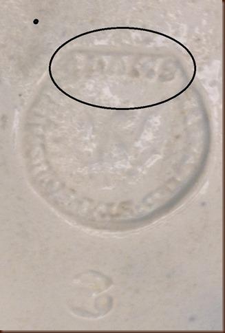 Teapot imprint 2