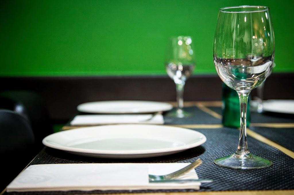 Restaurante Guti de Laredo 2013-3525