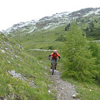 Tibet Trail jagdhof.bike (12).JPG