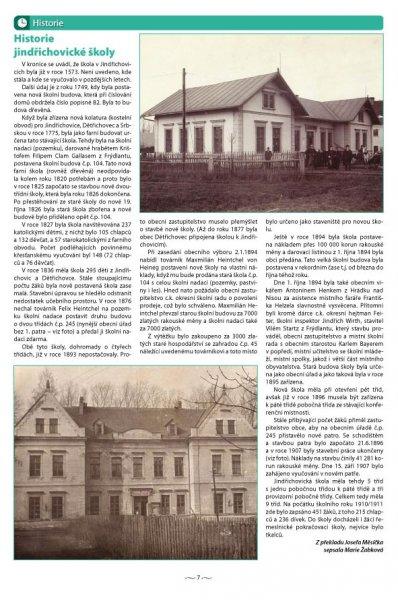 jindrichovicke_listy_003-2-7-kopie