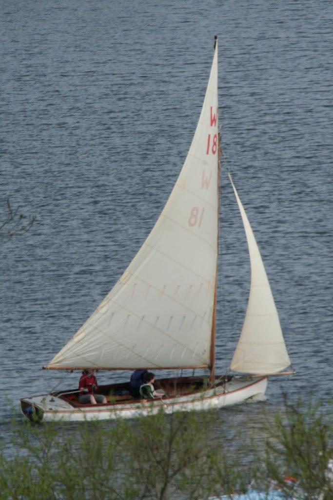 2009 Cruise - _MG_0325.JPG