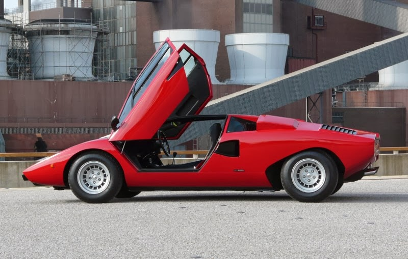 Lamborghini_Countach_lp400_4