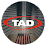 TAD PGS, Inc.'s profile photo