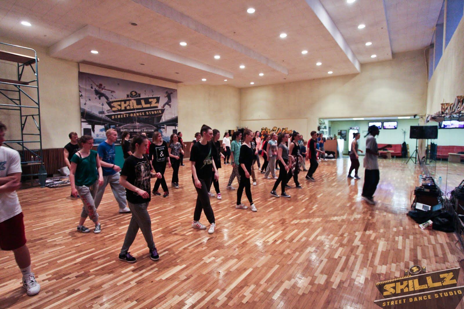 Hip Hop dance seminaras su Kashmir (UK) - IMG_8209.jpg