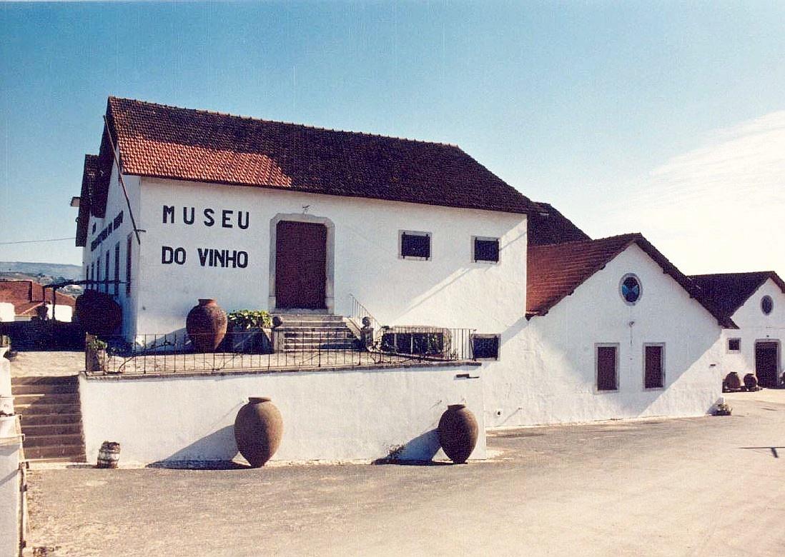 [Museu-do-Vinho-Alcobaa.115]