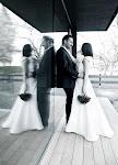 Heiraten im Sattlerwirt - Photo 1