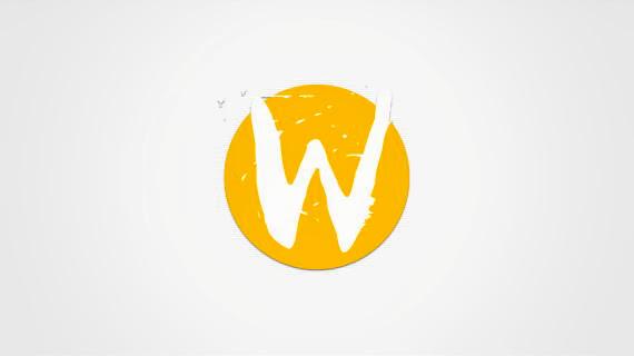 Kubuntu correrá sobre Wayland en 2014