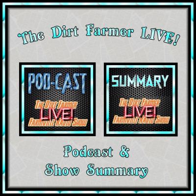 podcastnsummary