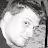 Nick Anderson avatar image