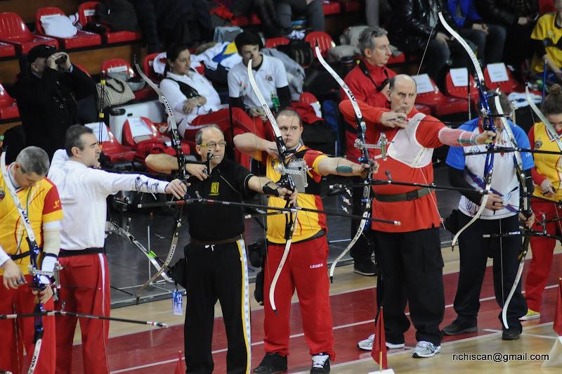 Campionato regionale Marche Indoor - domenica mattina - DSC_3768.JPG