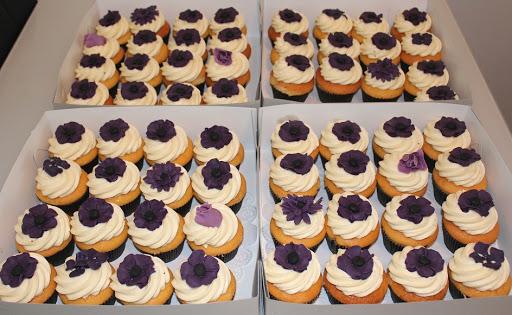 814- Cupcakes bloemen.JPG