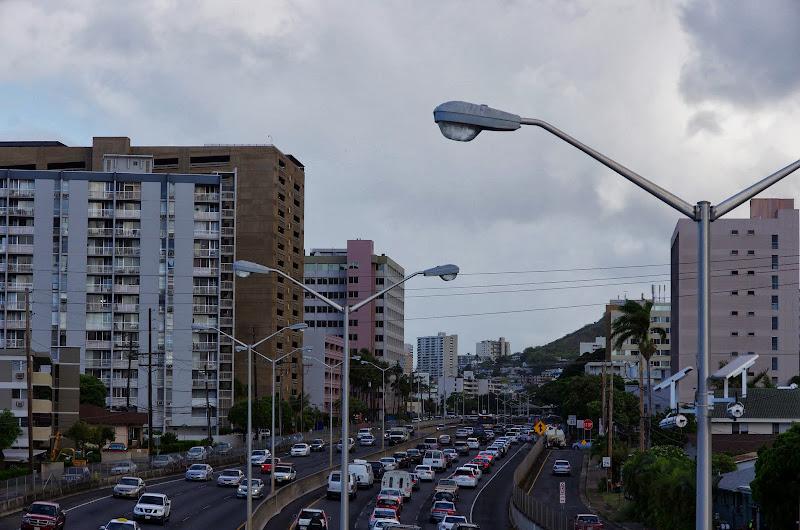 06-18-13 Waikiki, Coconut Island, Kaneohe Bay - IMGP6939.JPG