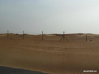 0460Dubai Desert Safari