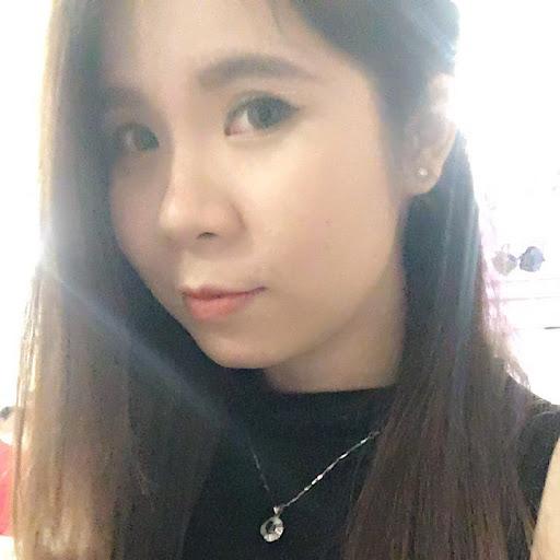 Younghye Kim Photo 3