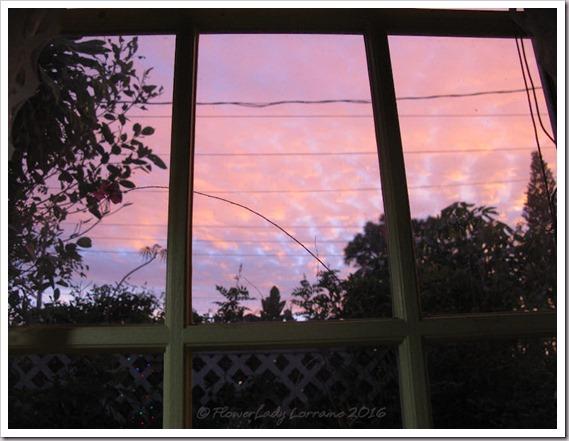 12-30-sunset
