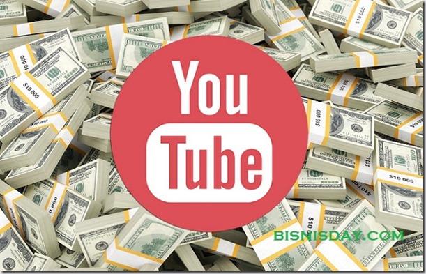 inilah-asal-muasal-pendapatan-youtuber
