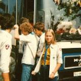 1975-1984 - 176b.jpg