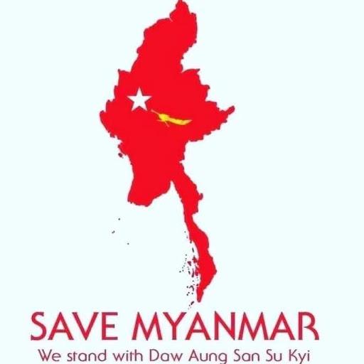 user Aung Soetun apkdeer profile image
