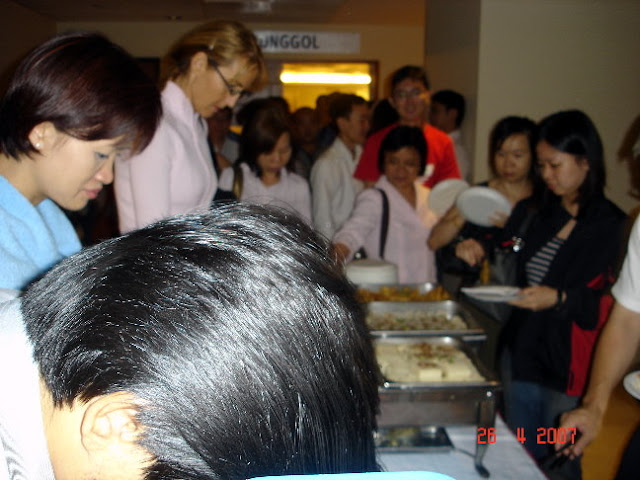 Others - Launching of Institute Logo 2007 - logo_L08.JPG
