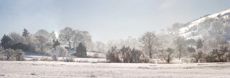 SnowBR28